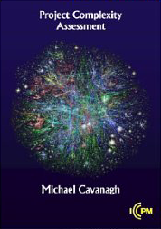 project-complexity-assessment-michael-cavanagh